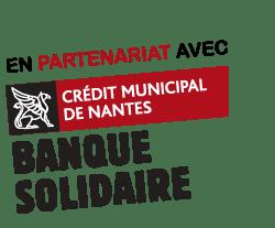 Logo-credit_Mun-nantes