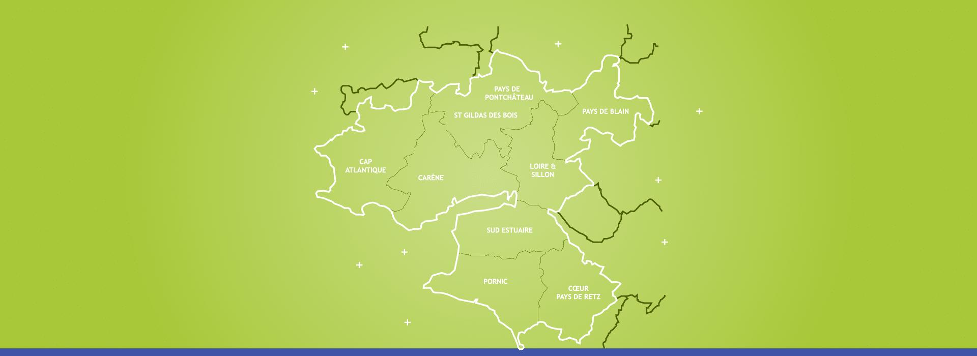 Slider_Map-40