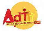 Aide à Domicile pour Tous (ADT) 44 – 85