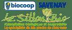 Biocoop Le Sillon Bio