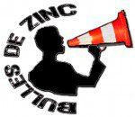 Bulles de Zinc